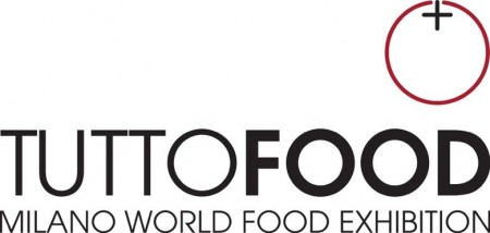 TUTTOFOOD: March newsletter