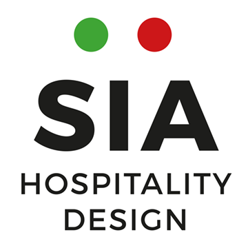 BUSINESS VISIT TO SIA HOSPITALITY DESIGN IN RIMINI