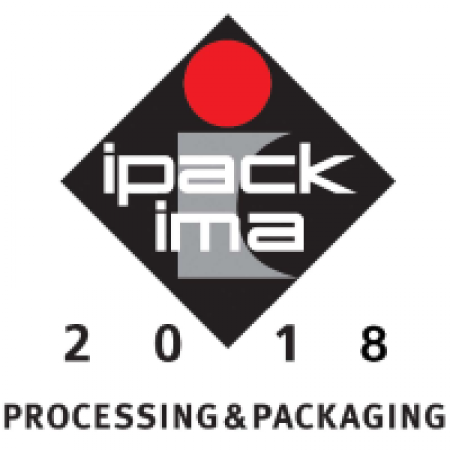IPACK-IMA and MEAT-TECH: boom in attendance