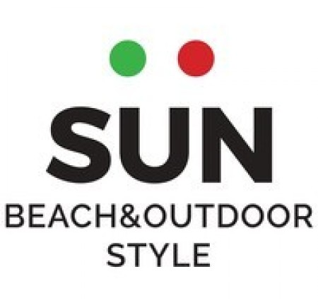 Sun Beach&Outdoor Style focussed on new products for the beach, outdoor and camping worlds