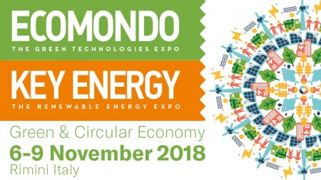 Circular economy: be part of the change!