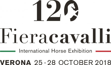 Fieracavalli 2018 - Weekly news