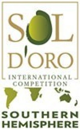 Sol d'Oro Southern Hemisphere: clean sweep by South Africa