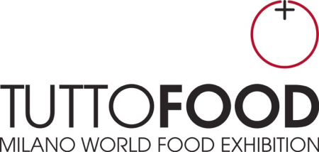TUTTOFOOD - WHAT'S NEW FOR 2019?