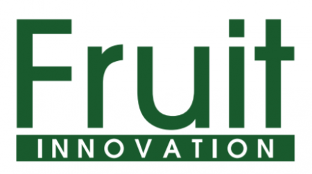Sponsored Business Visit to FRUIT INNOVATION 2019