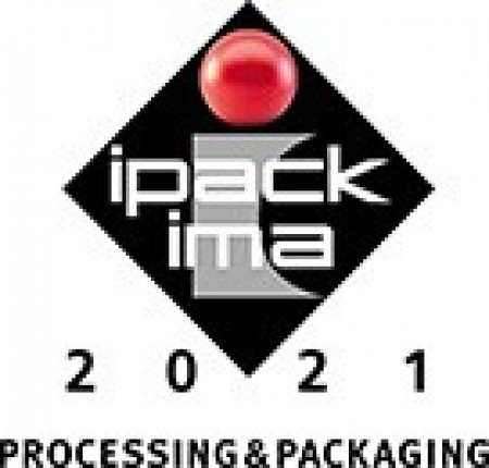 IPACK-IMA will be back from 4 to 7 May 2021