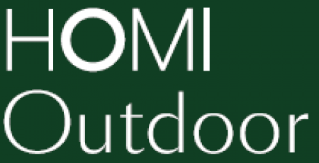 Sponsored Business Visit to HOMI OUTDOOR 2019