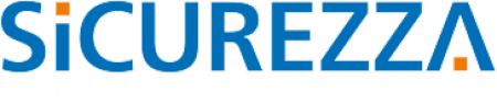 SICUREZZA Newsletter n.4 - SECURITY IN THE DIGITAL WORLD