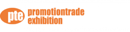 PTE – Promotiontrade Exhibition - Milano