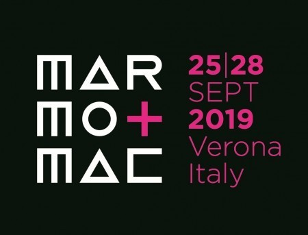 Announced the winners of the Marmomac Stone Award - Archmarathon 2019