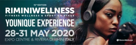RIMINIWELLNESS 2020: Ready for another edition?