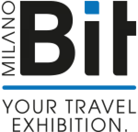Bit - The International Travel Exhibition - Milano