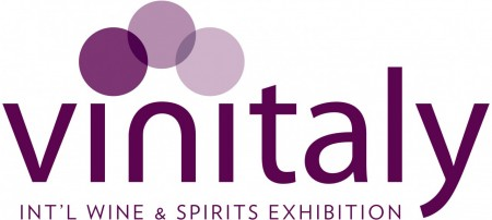 Sponsored business visit to Vinitaly fair in Verona