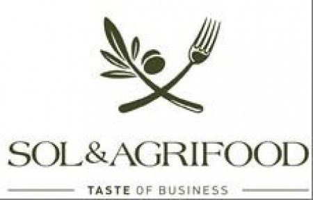 Sponsored business visit to Sol & Agrifood fair in Verona