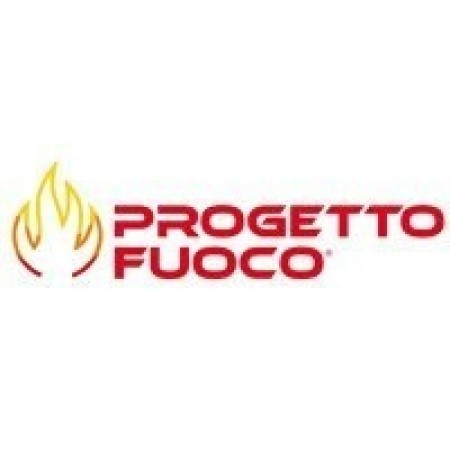 Progetto Fuoco - 19/22 February 2020 - Verona Exhibition Center