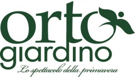 Communication about Ortogiardino 2020 - Pordenone