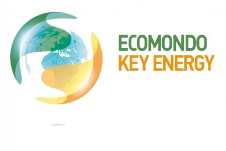 Covid-19: ECOMONDO, KEY ENERGY IN ABSOLUTE SAFETY / ITALIAN EXHIBITION GROUP'S #SAFEBUSINESS PROJECT
