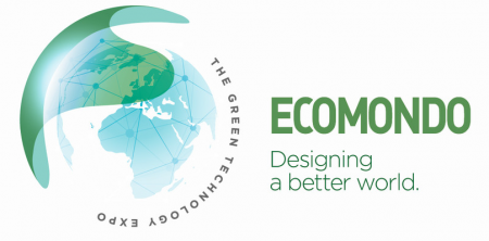 Ecomondo 2020: physical and digital for the GREEN turning point
