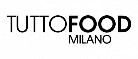 TUTTOFOOD news
