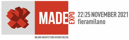 New dates for Made Expo 2021