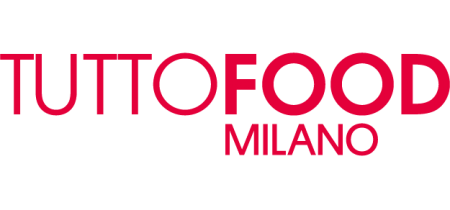 New dates for Tuttofood 2021