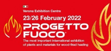 Sustainability, technology and innovation key words of Progetto Fuoco 2022