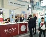 Hani International - Serbia