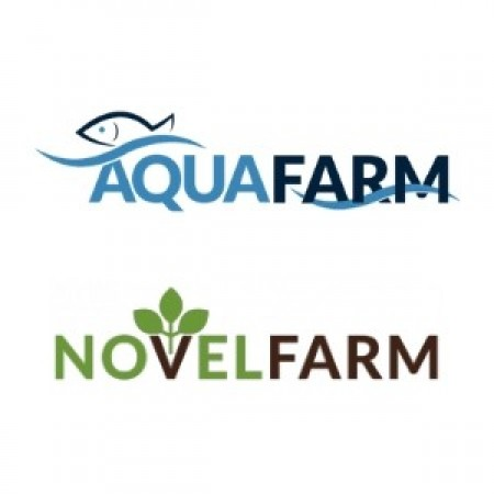 Aqua Farm / Novel Farm - Pordenone