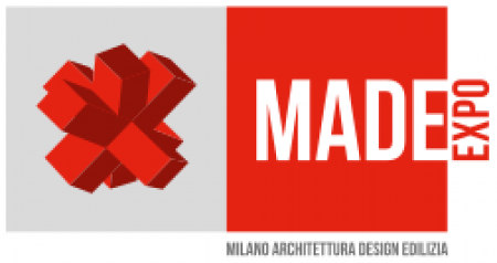 MADE Expo - Milano