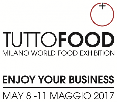Sponsored Business Visit to TUTTOFOOD 2017