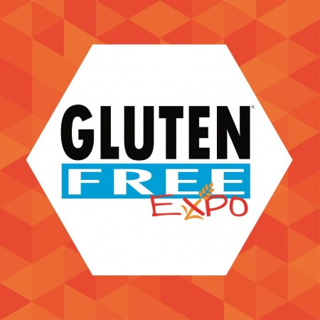 Sponsored business visit to Gluten Free Expo / Lactose Free Expo in Rimini