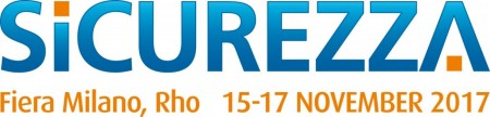 SICUREZZA and SMART BUILDING EXPO, beyond the big numbers