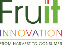 fruitinnovation_logo